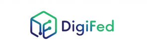 DigiFed-logo-horizontal-M